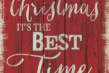 Jolly Holly / This board is dedicated for Pinners and friends where they can post Holiday decor and msgs or words, Make it fun and Enjoy these Holidays