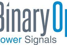 Binaryoptionspowersignals