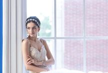 Styled Shoots / by Sugar Flower Cake Shop