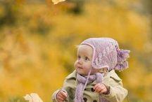 sweet Babys & Kids