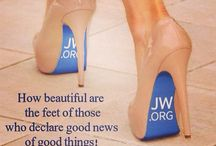 Jéhovah
