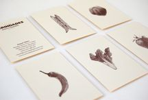 Grußkarten / Greeting Cards