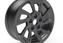 3D_model_automotive