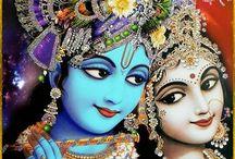 God & Godess