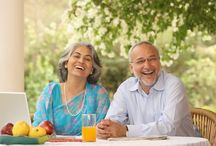 Immediate Annuity Plus / Shriram Life Immediate Annuity Plus is a non- linked and non-participating single premium immediate annuity assurance for individuals.