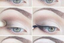 Simple ogen