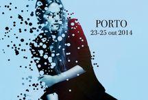 Portugal Fashion SPRINKLE SS15