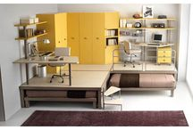 Furniture Styling