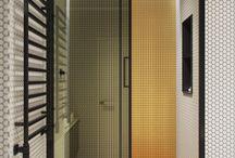 Room Decoration / Minimalize decor
