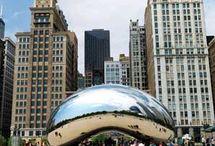 I Miss Chicago! / Chicago
