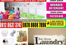 Londritto laundry kilo & self service / Seberang McDonald/Giant Graha Raya~Ruko Kebayiran G.10/08 Graha Raya Bintaro Serpong Tangerang. Laundry kiloan . Laundry jakarta . Laundry bintaro . Laundry graha raya . Laundry murah . Laundry bagus . Self service laundry jakarta . Self service laundry bintaro . Laundry bsd . Laundry serpong