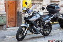 moto & cars