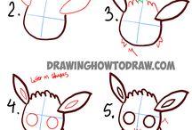 Tegning