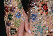 Jewels...... I love