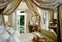 Home Decor - Master Room / by Kelly Marie