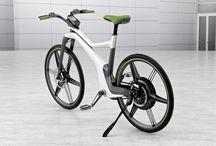 >bikes