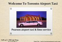 Toronto pearson airport limo service / porter airport toronto   porter airport taxi to toronto   porter airport limo to toronto   book a taxi toronto   cheapest taxi to toronto airport   toronto pearson airport taxi services
