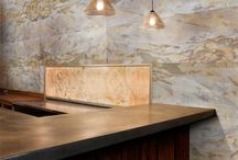 Our Products   Decorative Walls / Our collection of textured, sculpted, and natural materials brings a unique aesthetic to your space, enabling new ways for you to extend your brand and engage your customers.