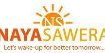 Naya Sawera