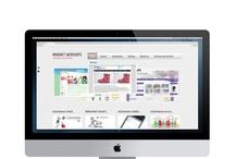 Eigen sites / INNONET heeft veel eigen websites en projecten waaraan we werken. Bekijk hier een overzicht.