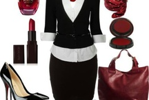 Office trend - I'm the boss