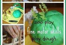 zoo ah-choo