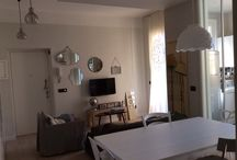 My Home - preview / Some pics. An everlasting style job.