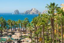 My next vacation / by Jessie Bryson
