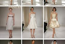 Wedding / by Elizabeth Mayberry