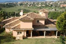 Properties for Sale Estepona / A selection of stunning properties which Crystal Shore Properties currently has available for sale in Estepona and surrounding areas.