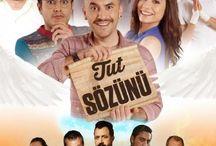 Yerli Türk Filmleri