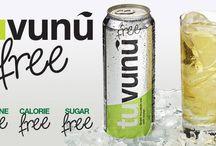 Free Tuvunu Greek Mountain Tea / Greek Mountain Tea unleashing the power of calorie-free!