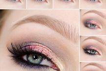 Maquillajes ✨