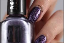 Beauty Nails / Manucure