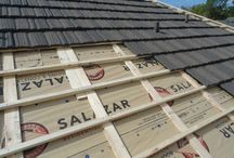 Salazar Roofing / As a family owned and operated company, Salazar Roofing & Construction wants to make sure that your needs are always met with a friendly face. Whether you need repairs to your home or business, Salazar is your one-stop source for Roofing & Construction