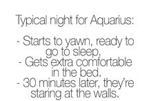 Team Aqua ★ / #zodiac #horoscope #aquarius