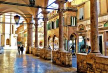 Ascoli Piceno / Immagini da Ascoli Piceno
