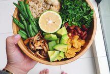 Healty food ++