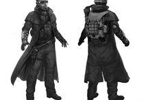 Sentinel references (units)