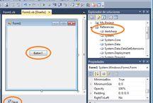 ITextSharp Y Visual Basic .Net