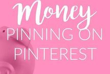 Projects to try   Pinterest