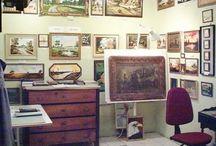 Az én galériám