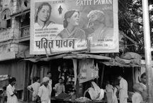 Ineffable India
