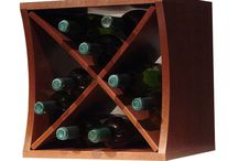 Vigilant Woodworking / Finely crafted wooden gun cabinets and wine racks - Made in New Hampshire!