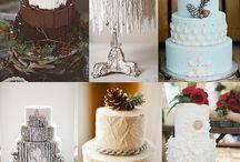g.couture wedding cakes / G.couture Valencia En sanz 7