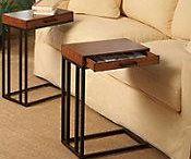 Furniture & Dekorasyon