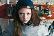 WOMENS FASHION FROM NATALIE WESTLING
