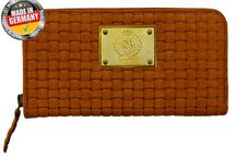 OPTEXX® Ladies genuine leather products / OPTEXX®   RFID / NFC Blocking Products