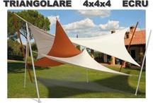 Idee per l'esterno / by Andrea Giuliani