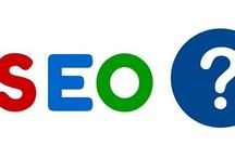 All About SEO / Learn Search Engine Optimization - Everything You Need To Know About SEO